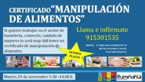 cartel-curso-de-manipulacion-de-alimentos2